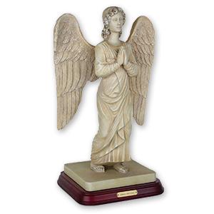 archangel_gabriel_statue_lg