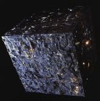 cube_fc