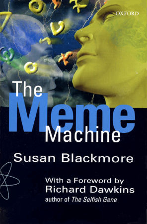 meme_machine_cover
