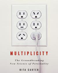 multiplicity200