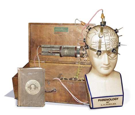 phrenology_helmet1