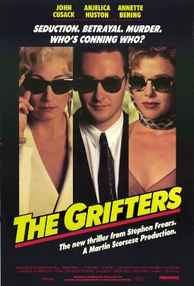 the-grifters-poster