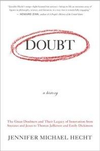 doubt1