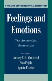 FRIJDA THE LAWS OF EMOTION PDF DOWNLOAD