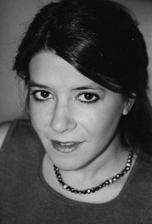 Jennifer Michael Hecht amazon