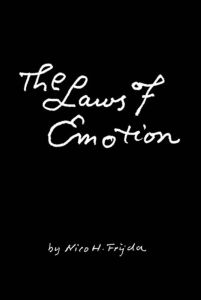 laws-of-emotion