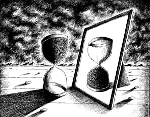 sandy_clock_mirror_web