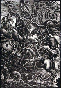 6-apocalypse