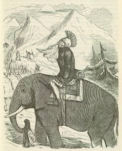 comic_history_of_rome_p_173_hannibal_crossing_the_alps