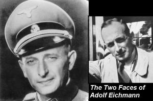 eichmann-two-faces3