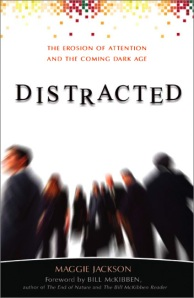 distracted-large
