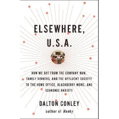 elsewhereusa
