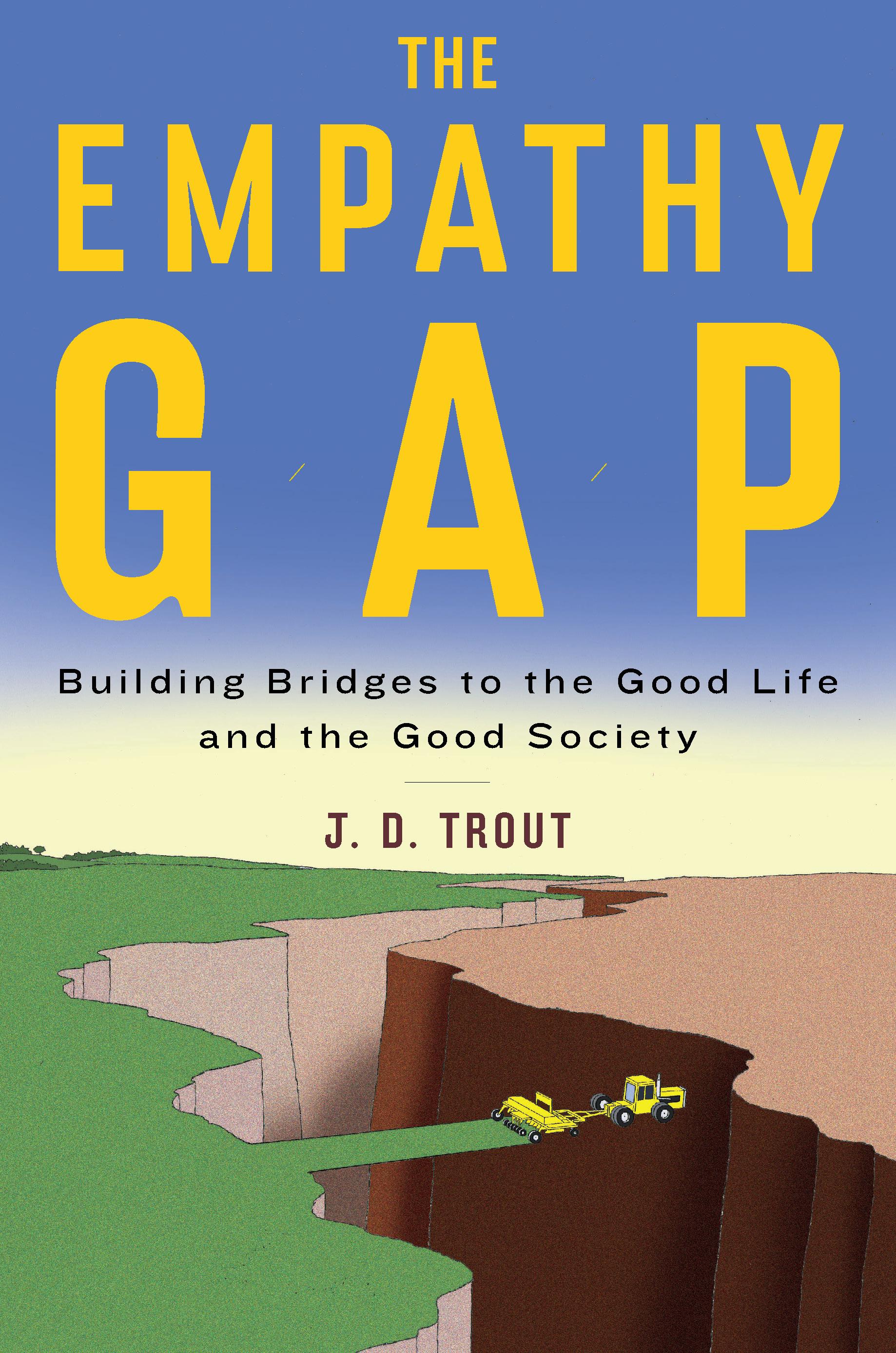 empathy essay