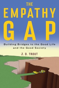 empathy-gap-front-2