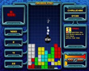 tetris-game-large