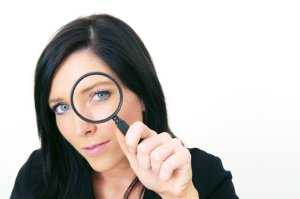 magnifying-glass-741749