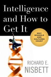 Book Review Intelligence And How To Get It