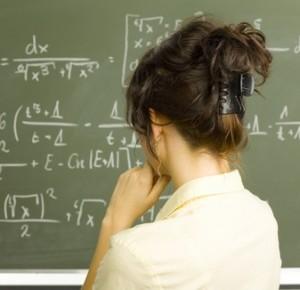 math_girl