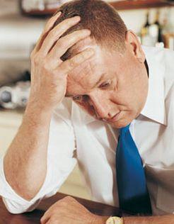 depressed-office-worker_64