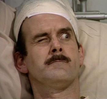 http://neuronarrative.files.wordpress.com/2009/08/john_cleese.jpg
